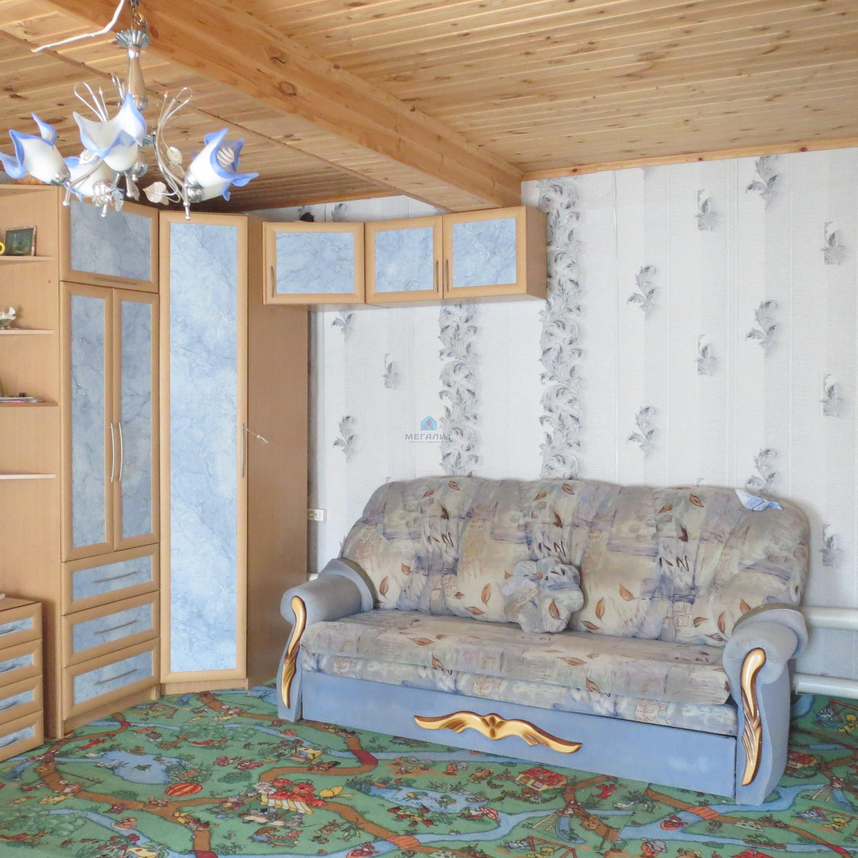 Продажа  дома Мирная, 74 м² (миниатюра №15)