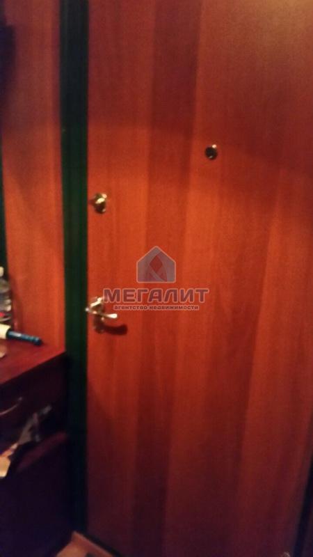 Аренда 2-к квартиры Ямашева 87, 68 м2  (миниатюра №5)