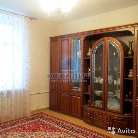 Продажа 4-к квартиры Журналистов 13, 100 м2  (миниатюра №6)