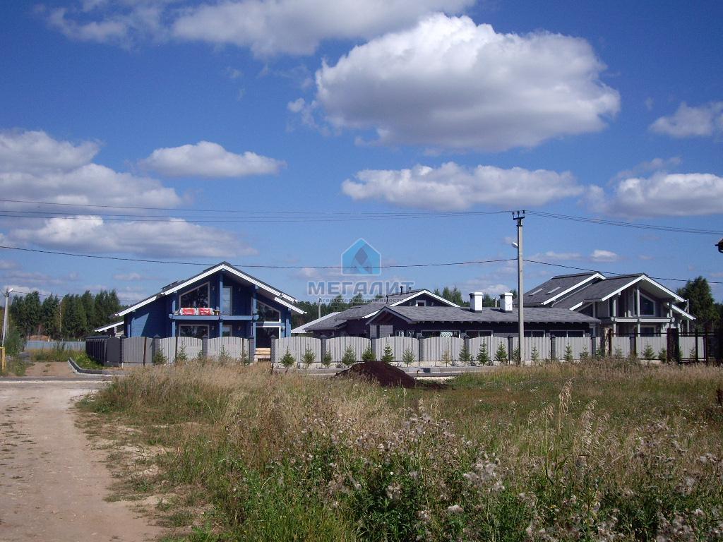 Продажа  дома , 0 м2  (миниатюра №11)