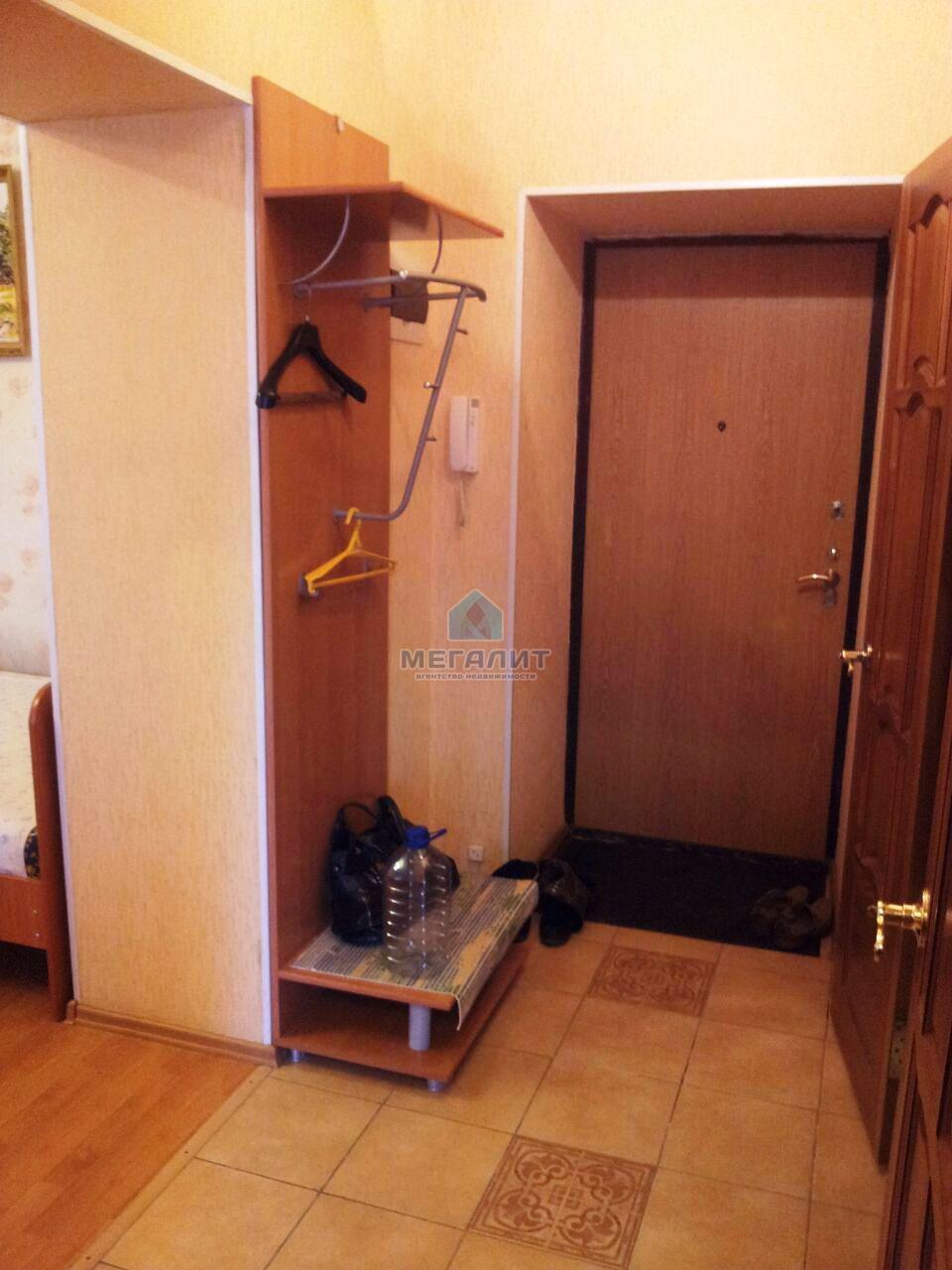 Аренда 1-к квартиры Победы 230, 42.0 м² (миниатюра №5)