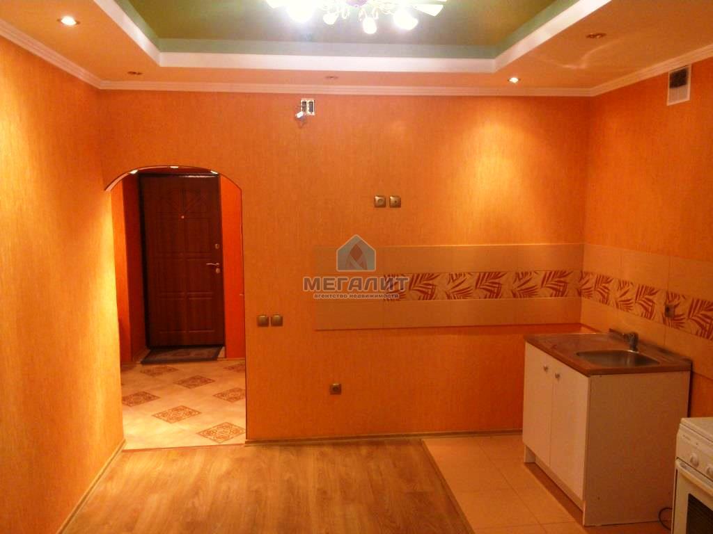 Продажа 1-к квартиры Сибгата Хакима 37, 48 м² (миниатюра №1)