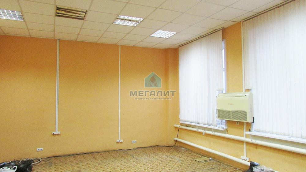 Аренда  офисно-торговые Космонавтов 59, 200 м2  (миниатюра №4)