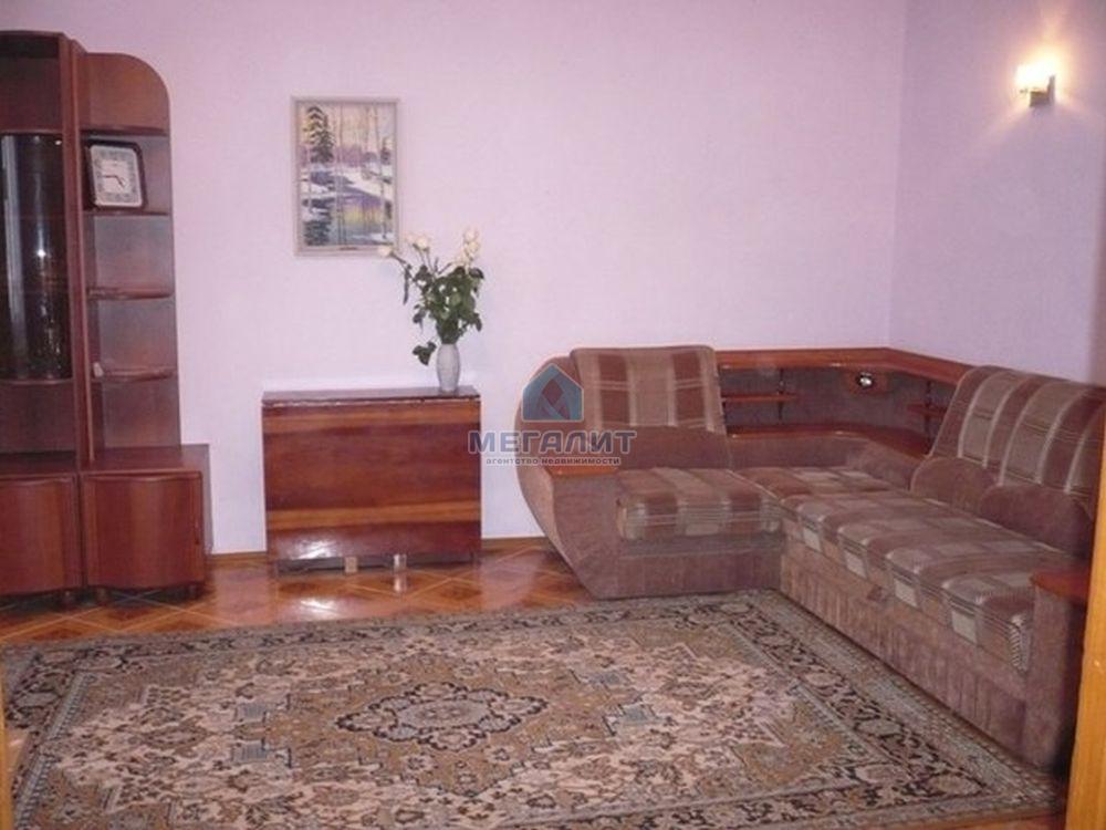 Аренда  дома Дорожная, 80.0 м² (миниатюра №3)