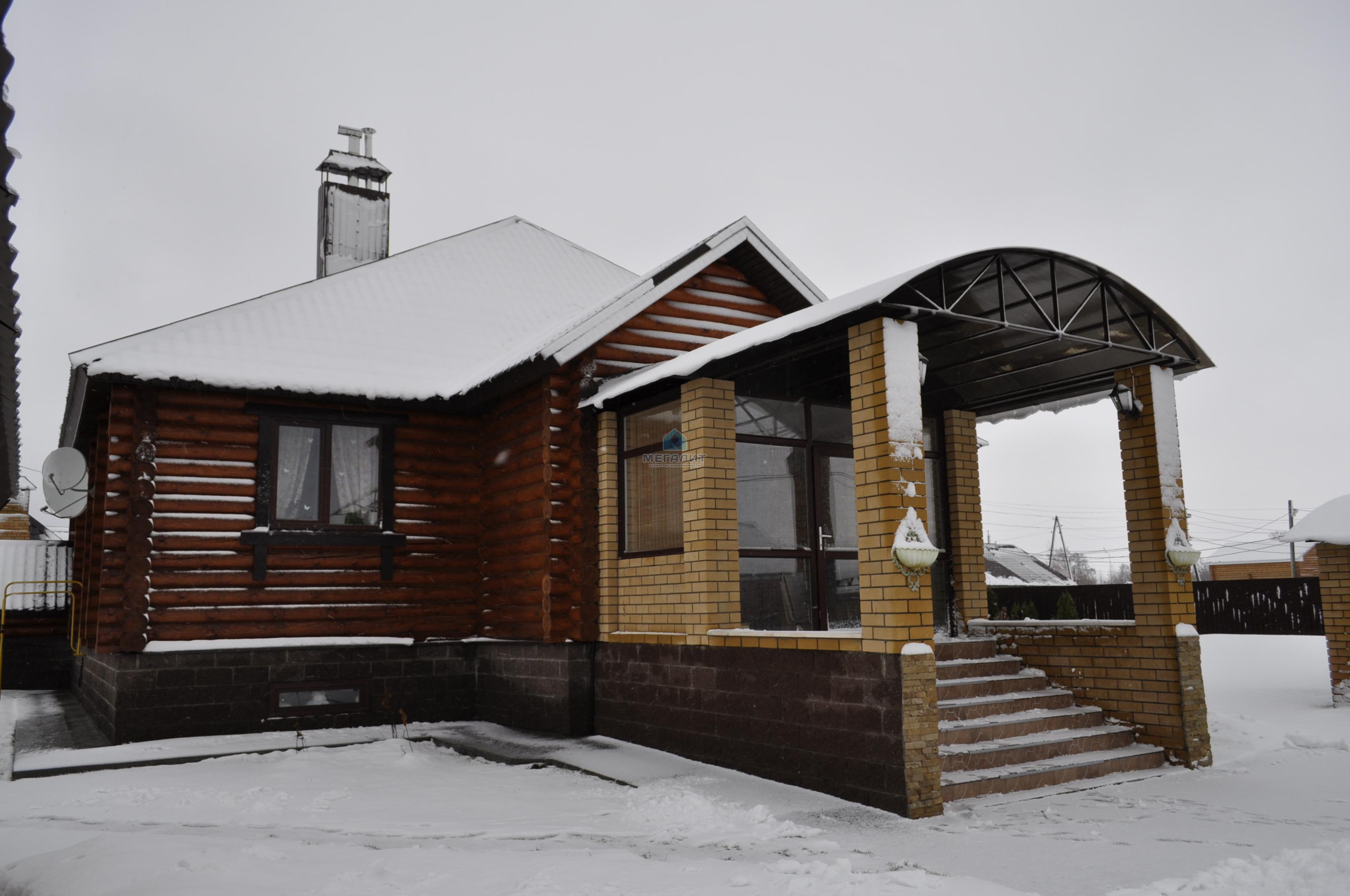 Продажа  дома Казанская, 426 м² (миниатюра №8)