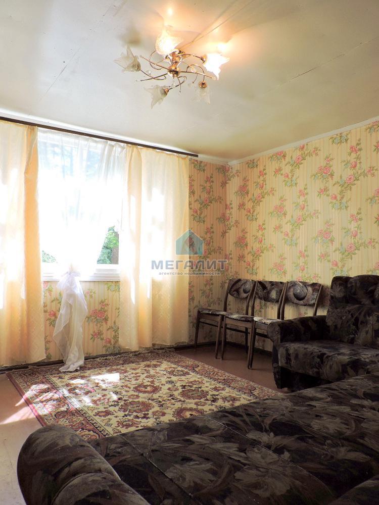 Продажа  дома ДНТ Лес, 52.0 м² (миниатюра №6)