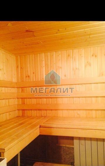 Аренда  дома Кызыл Яр, 0.0 м² (миниатюра №3)