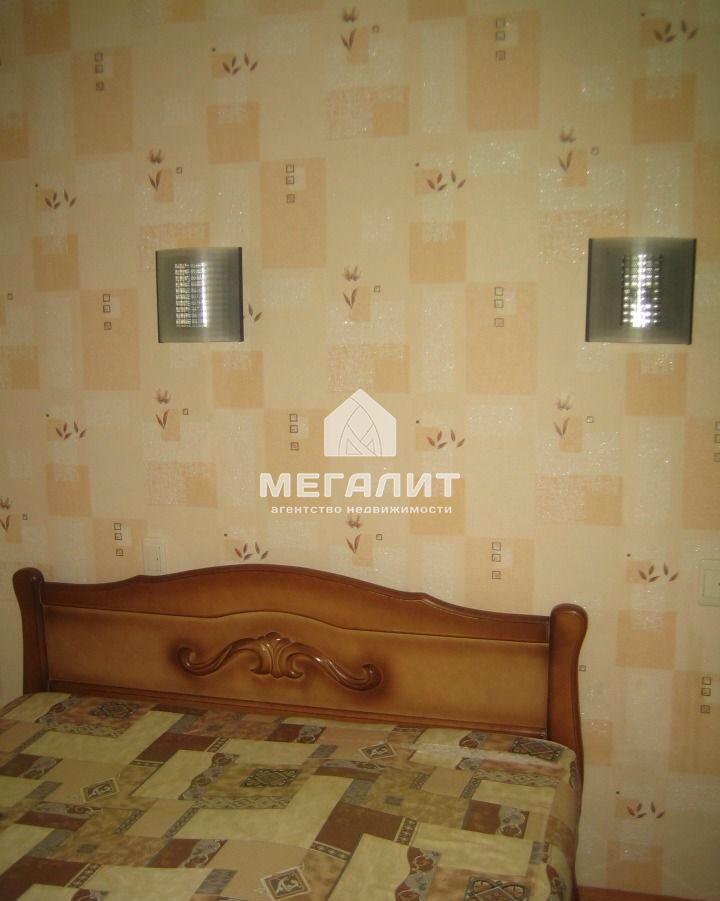 Аренда  комнаты Голубятникова 26А