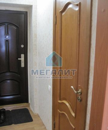 Аренда 1-к квартиры Адоратского 4, 42.0 м² (миниатюра №2)
