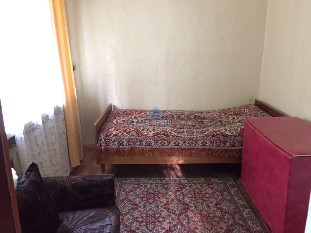 Аренда 2-к квартиры Восстания 93, 42.0 м² (миниатюра №8)