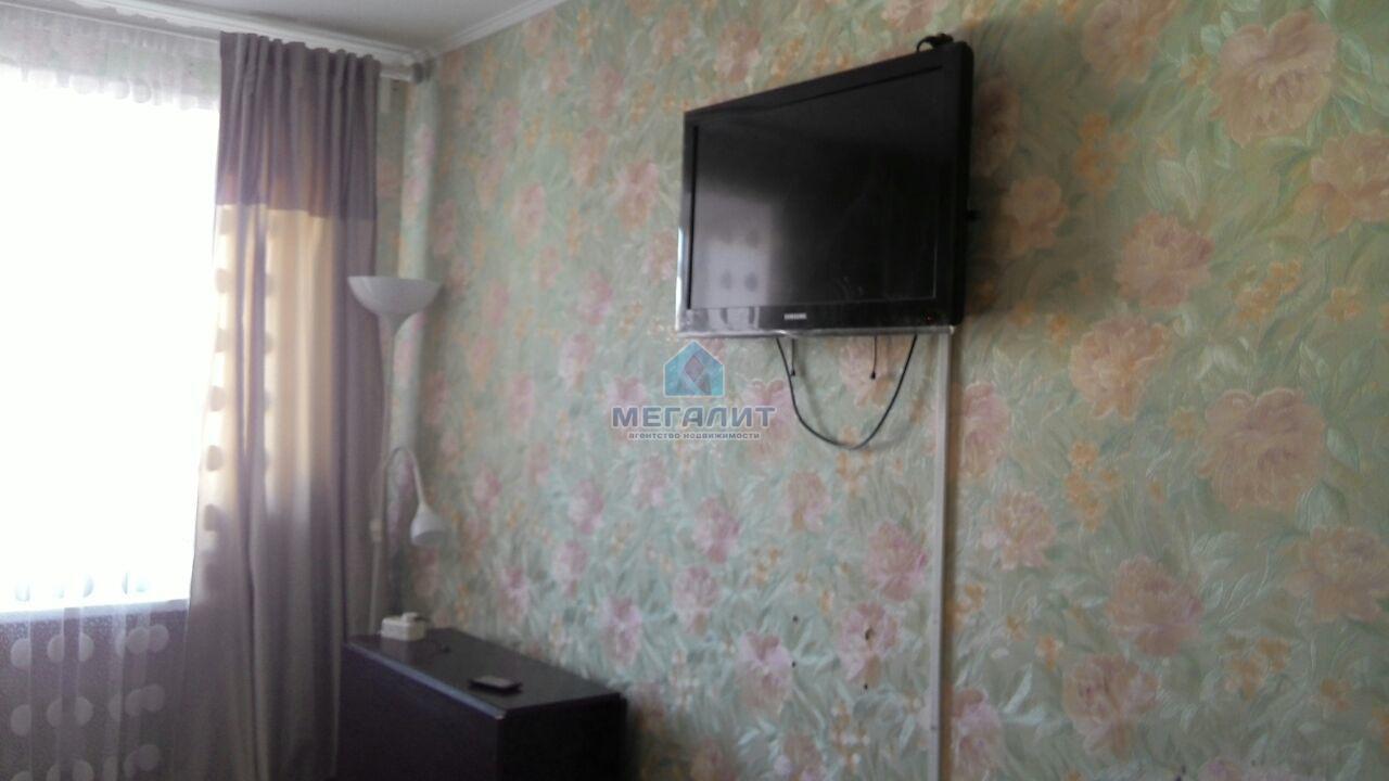 Аренда 2-к квартиры Карбышева 40, 47 м2  (миниатюра №10)
