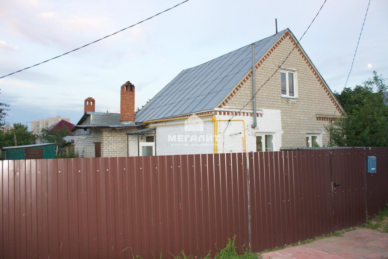 Продажа  дома Интернатная