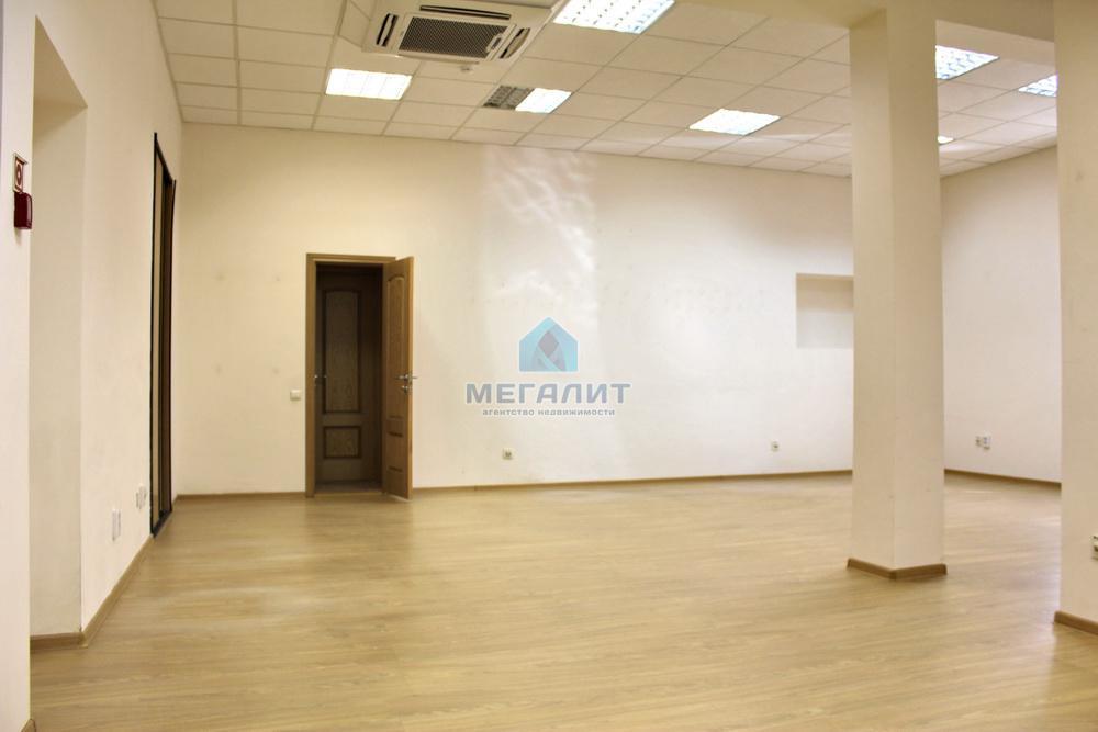 Продажа  офисно-торговые Адмиралтейская 3 к 3, 65 м² (миниатюра №3)