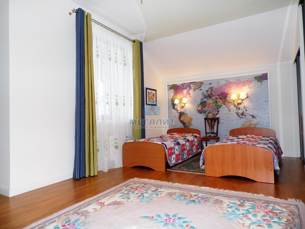 Продажа  дома Уртак, 377 м² (миниатюра №10)