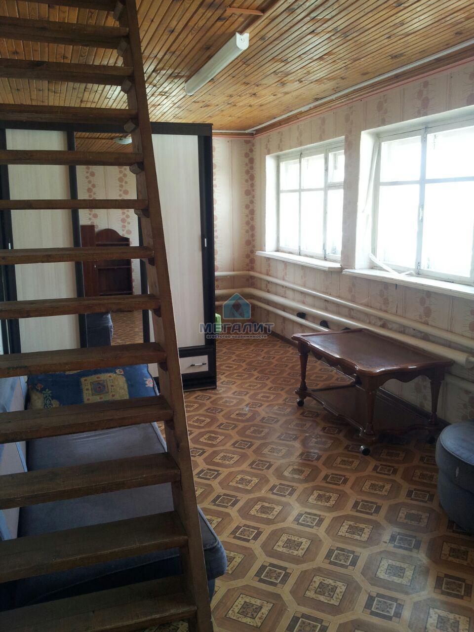 Аренда  дома Нагорная (Киндери), 0 м² (миниатюра №6)