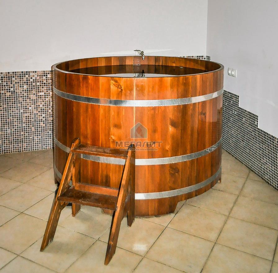 Продажа  дома Жимешле (Плодопитомник), 826 м² (миниатюра №13)