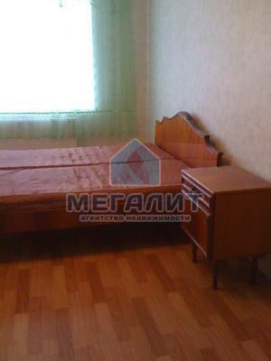 Аренда 3-к квартиры Победы 210, 70.0 м² (миниатюра №8)