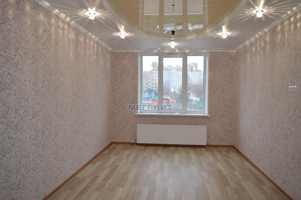 Продажа 2-к квартиры Профессора Камая 12, 64.6 м² (миниатюра №4)