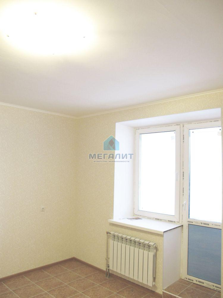 Продажа 2-к квартиры Кул Гали 34, 70 м²  (миниатюра №14)
