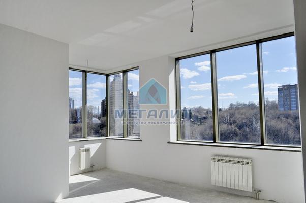 Продажа 4-к квартиры Подлужная 17, 212 м²  (миниатюра №8)