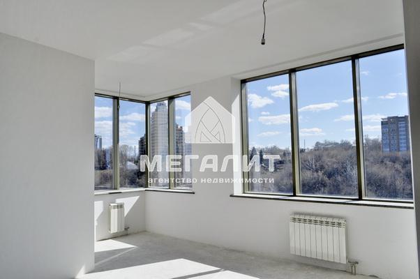 Продажа 4-к квартиры Подлужная 17
