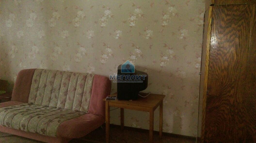 Аренда 1-к квартиры Повстанческая 3, 31 м2  (миниатюра №5)