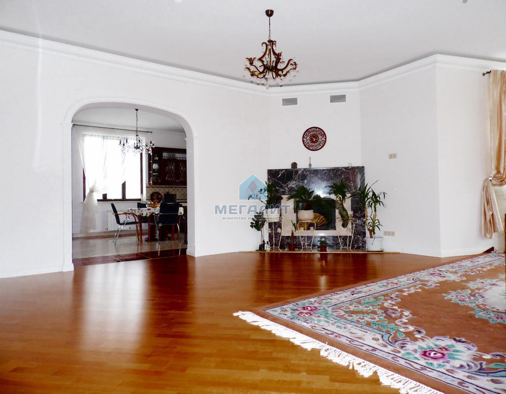 Продажа  дома Уртак, 377 м² (миниатюра №3)