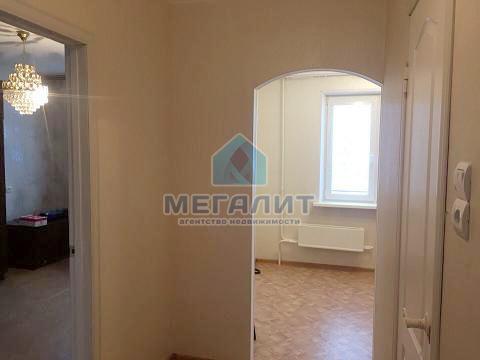 Продажа 1-к квартиры Фатыха Амирхана 28, 35 м²  (миниатюра №2)