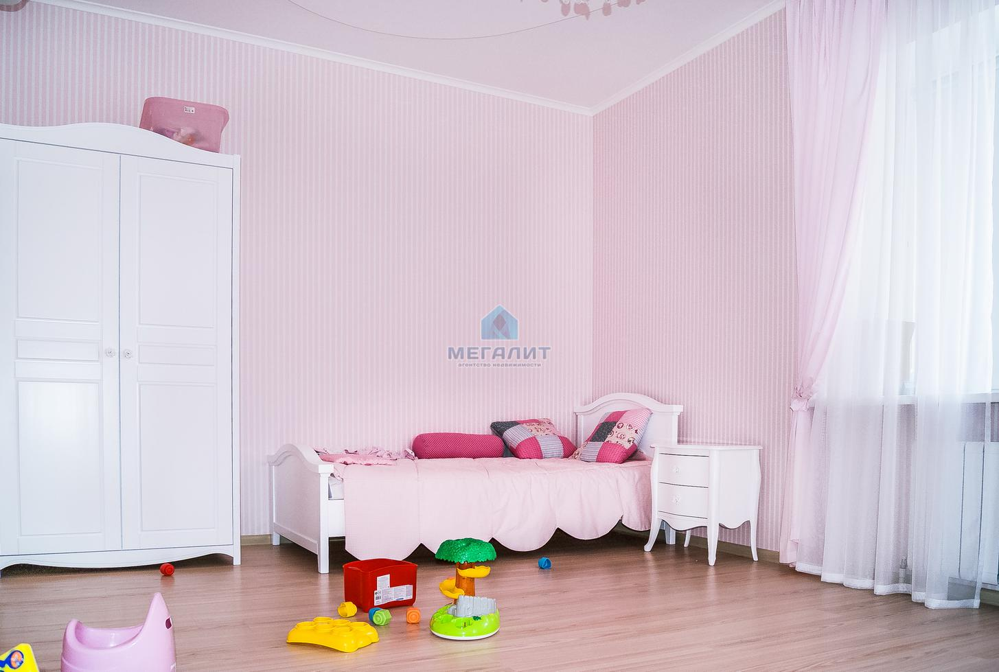 Продажа  дома Вороновка, 460 м² (миниатюра №8)