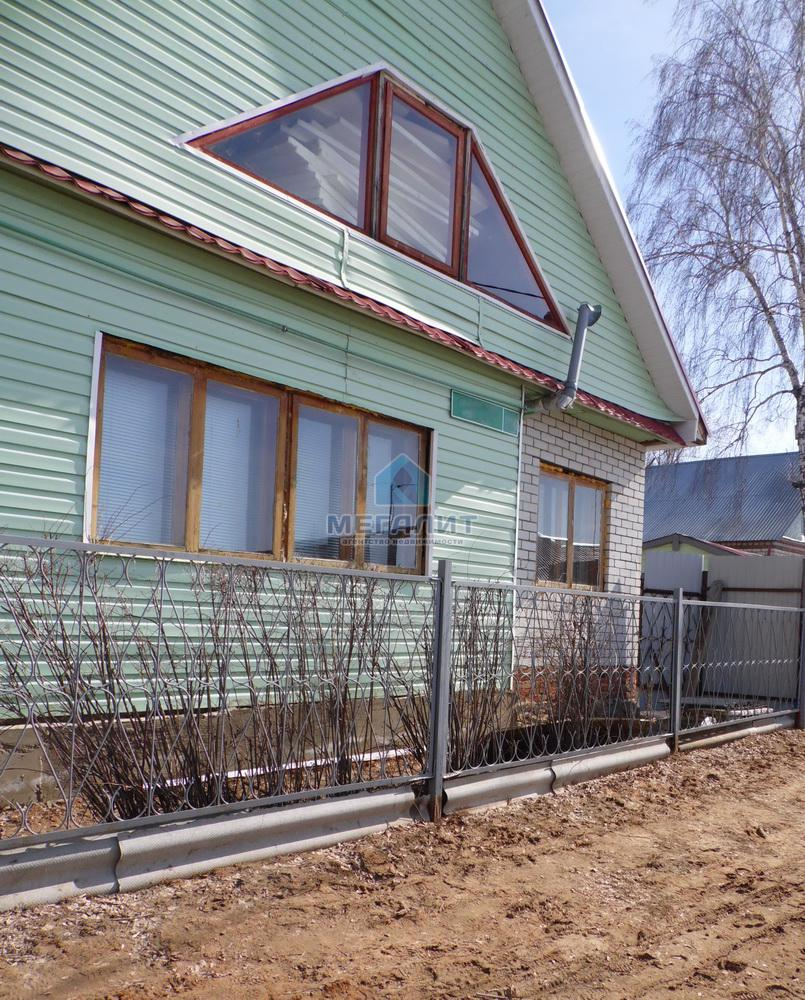 Продажа  дома Дачная, 150.0 м² (миниатюра №5)
