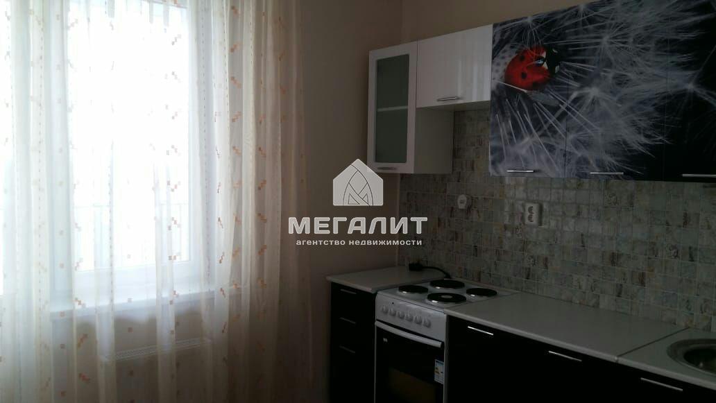 Аренда 1-к квартиры Роторная 27в