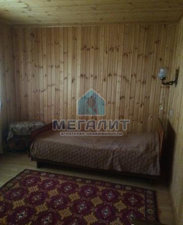Аренда  дома Лесная, 100 м² (миниатюра №6)