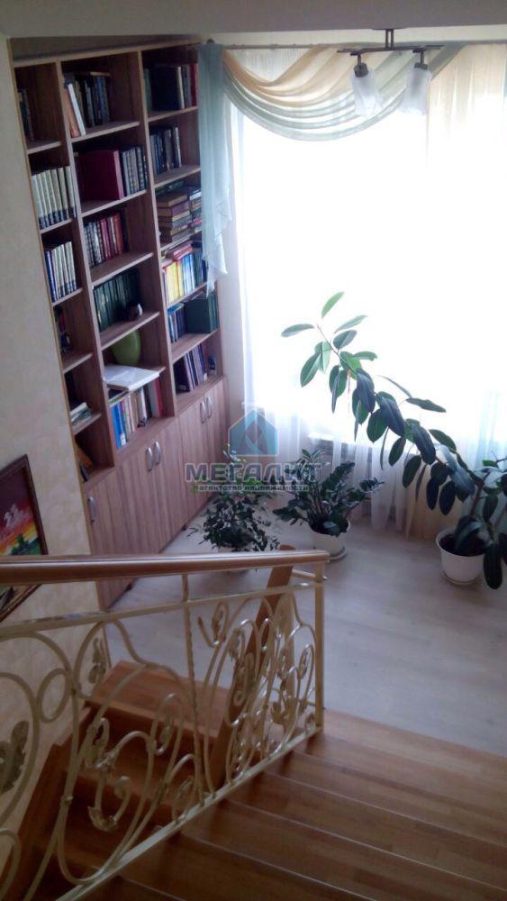Аренда  дома Салмачи, 180 м² (миниатюра №5)