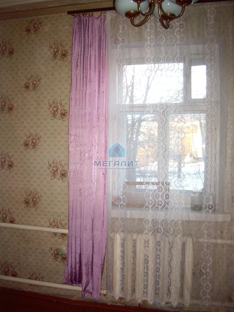 Продажа  дома Календарная, 0 м2  (миниатюра №6)