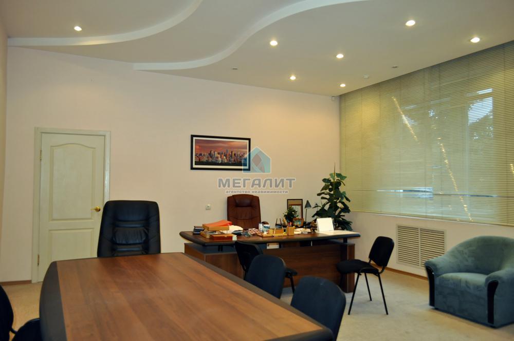 Продажа  помещения свободного назначения Рахимова 8 к19, 1754 м²  (миниатюра №6)