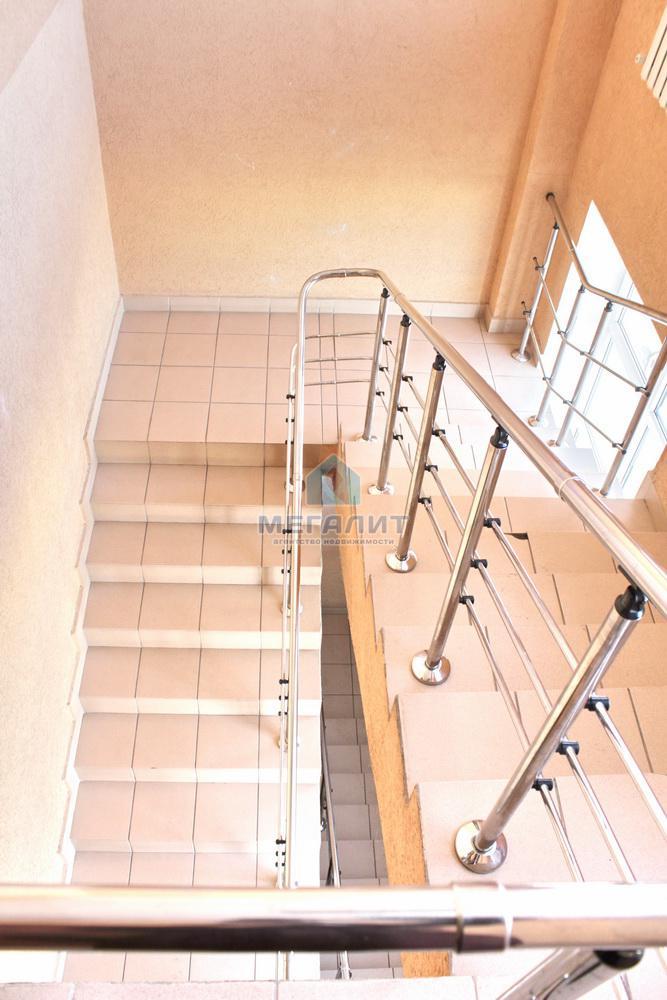 Продажа  помещения свободного назначения Лево-Булачная 24, 918.0 м² (миниатюра №12)
