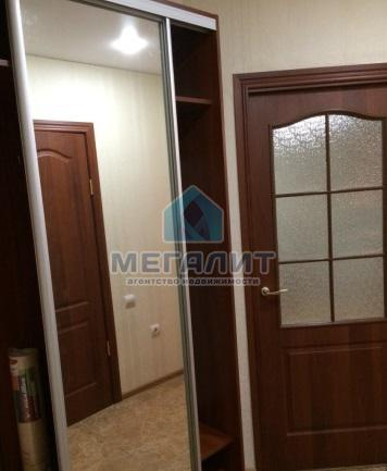Аренда 1-к квартиры Салиха Батыева 15, 41.0 м² (миниатюра №5)