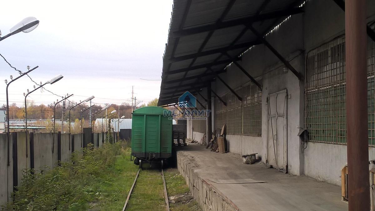 Продажа  склады, производства Ватутина 33