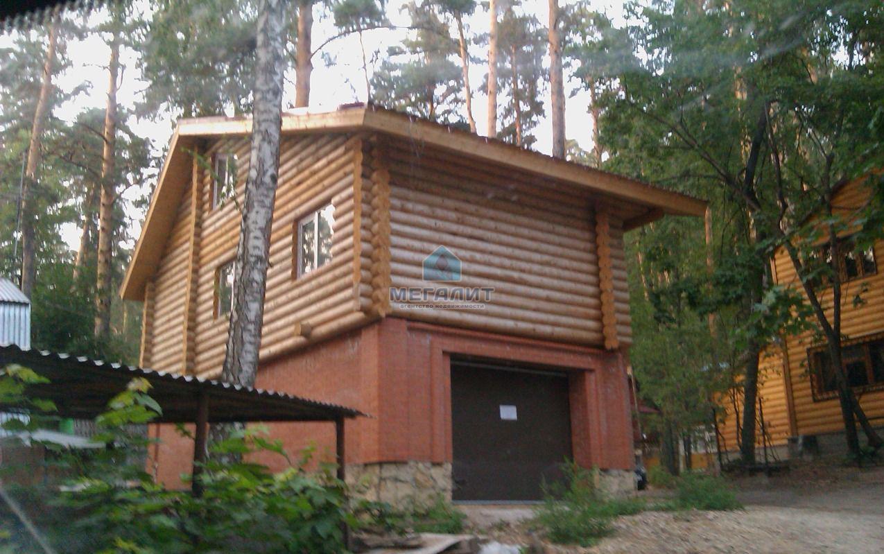 Аренда  дома Садовая, 240.0 м² (миниатюра №10)