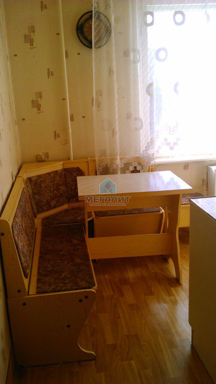 Сдается однокомнатная квартира в Приволжском районе. (миниатюра №9)