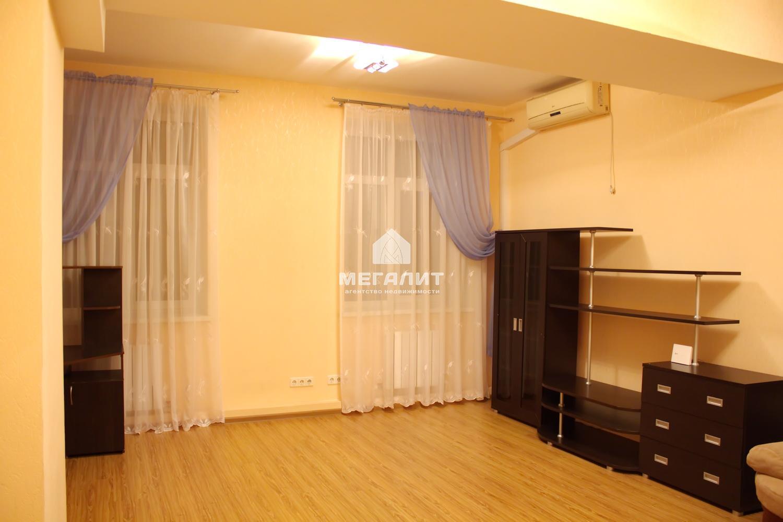 Продажа 2-к квартиры Муштари 33Б
