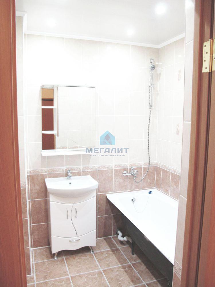 Продажа 2-к квартиры Кул Гали 34, 70 м²  (миниатюра №6)