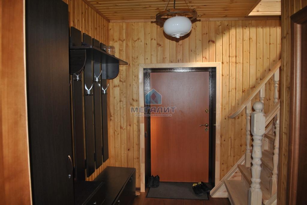 Продажа  дома Набережные Моркваши, 0 м²  (миниатюра №8)