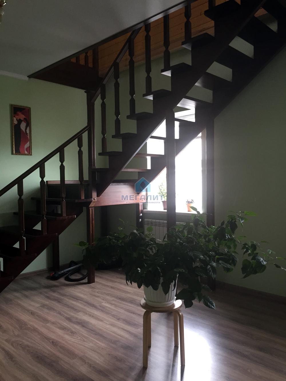 Продажа  дома Телеграфная 21, 252 м² (миниатюра №2)