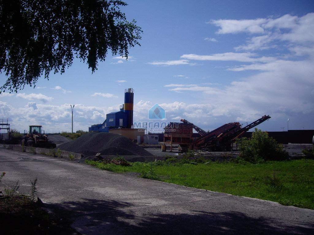 Аренда  склады, производства Советская, 360.0 м² (миниатюра №6)