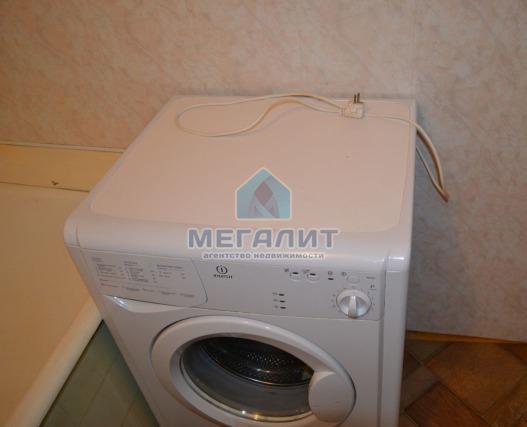 Аренда 2-к квартиры Побежимова 57, 37 м²  (миниатюра №4)