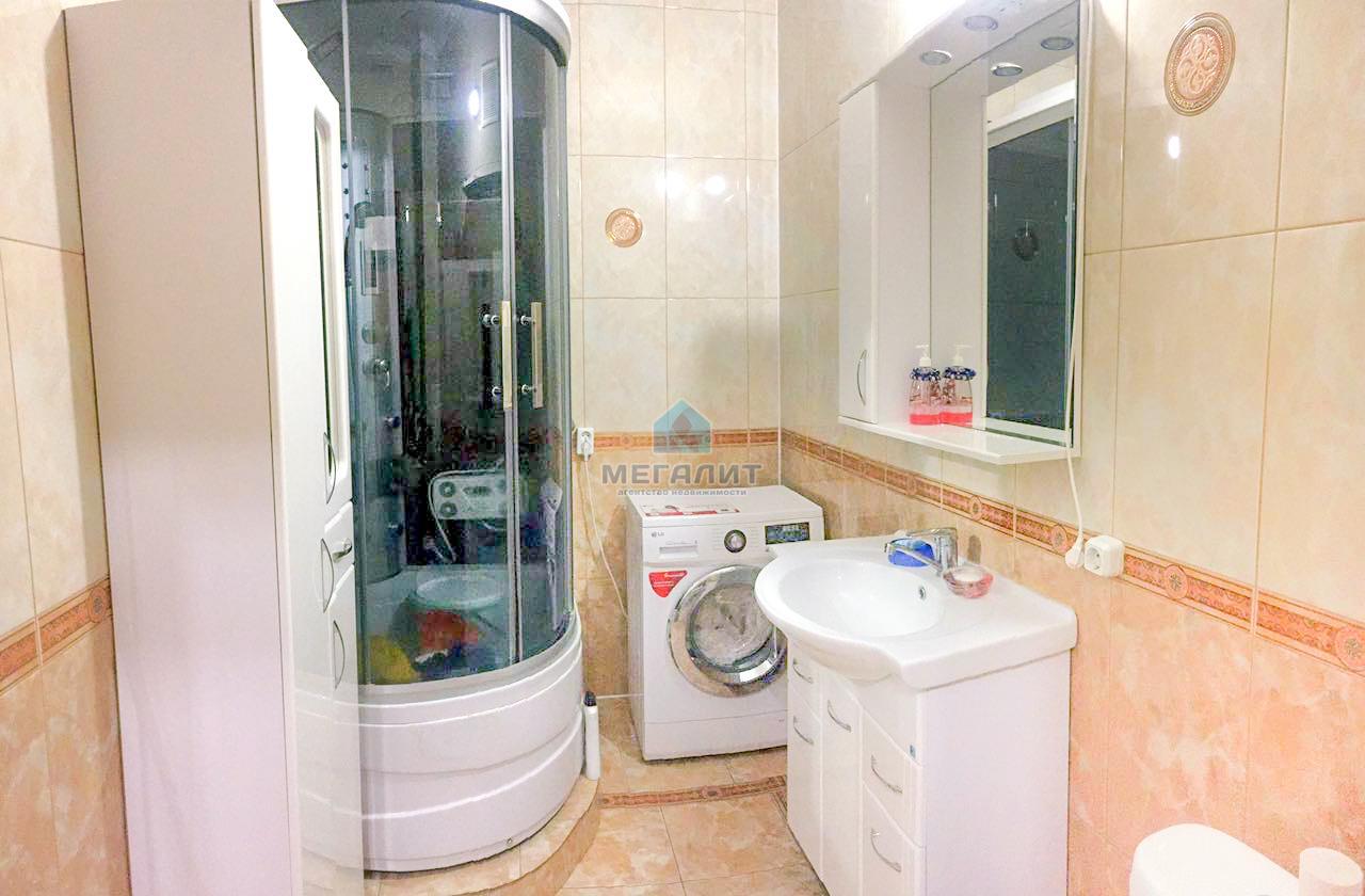 Продажа 1-к квартиры Гвардейская 31/42, 47.0 м² (миниатюра №6)