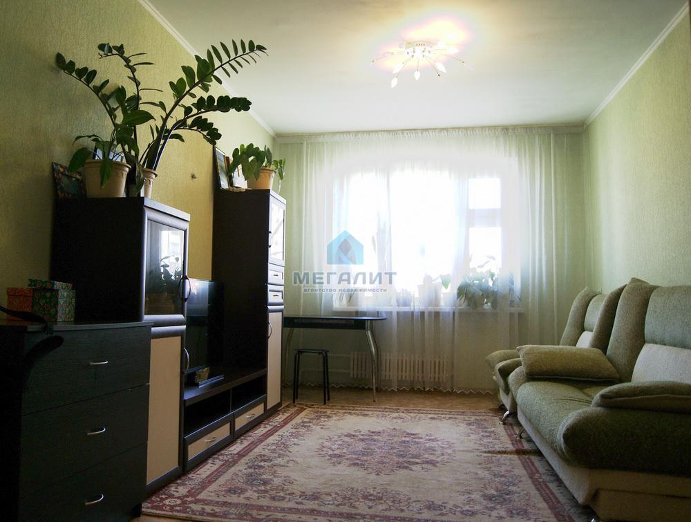 Продажа 3-к квартиры Меридианная 24, 68.0 м² (миниатюра №5)