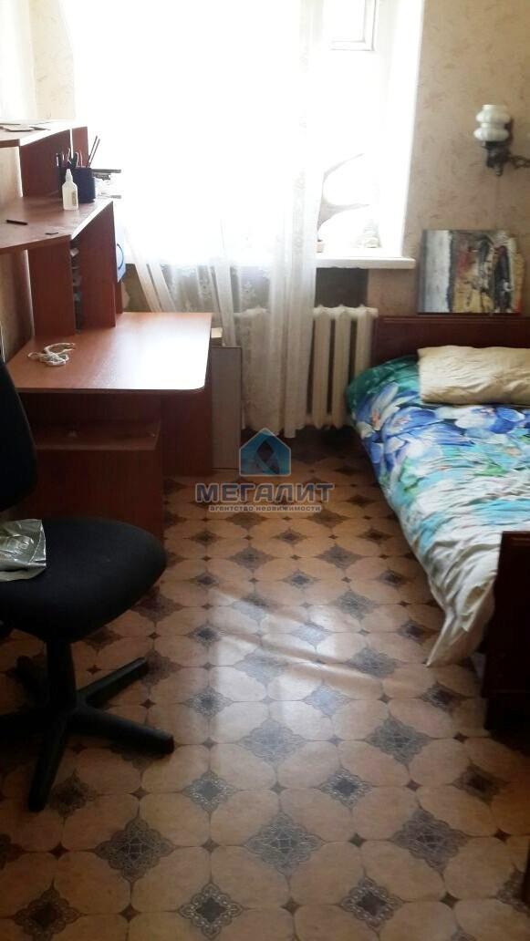 Двухкомнатная квартира по ул. Заря. (миниатюра №3)