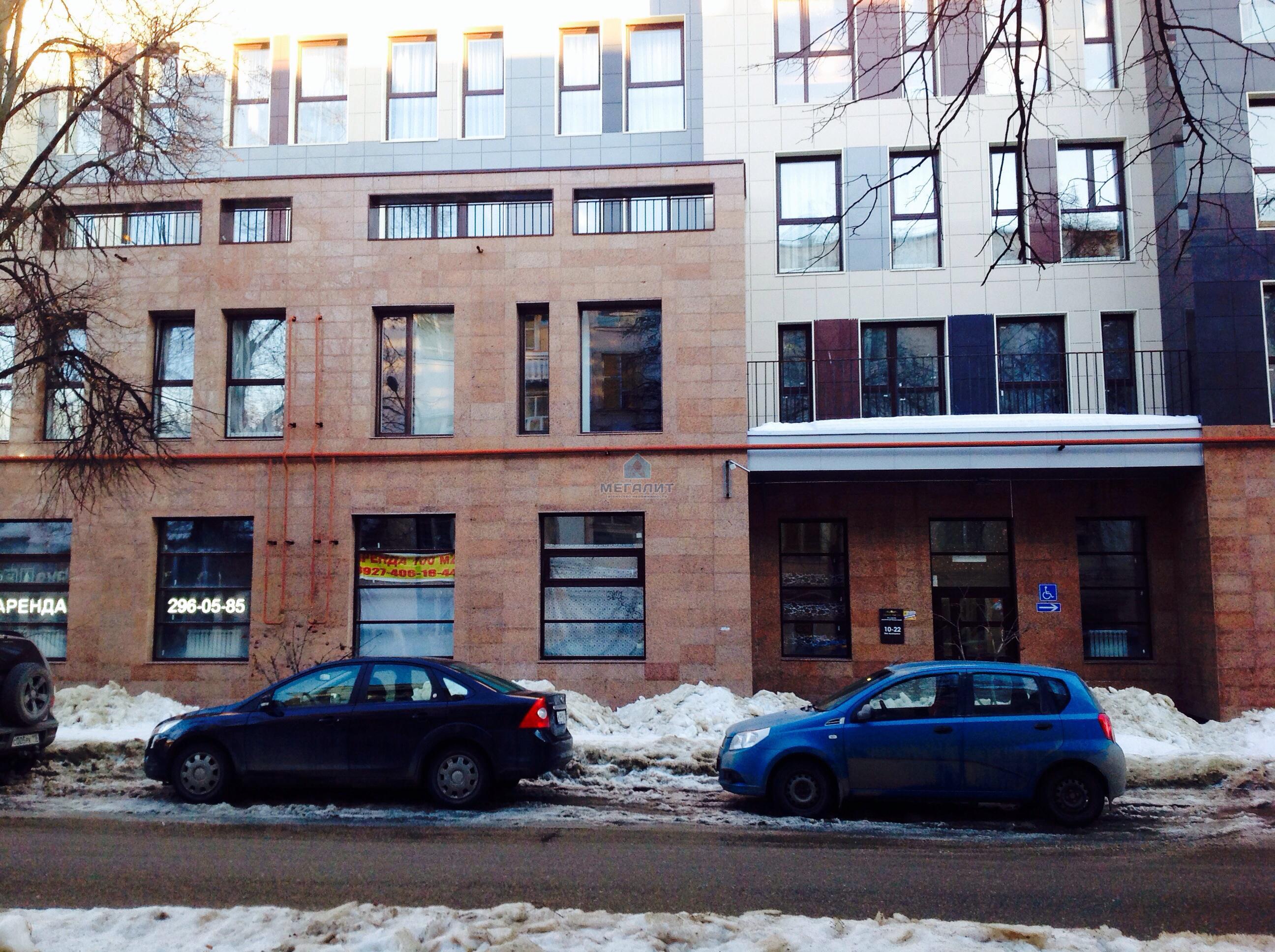 Продажа 1-к квартиры Гоголя 10, 51 м²  (миниатюра №8)